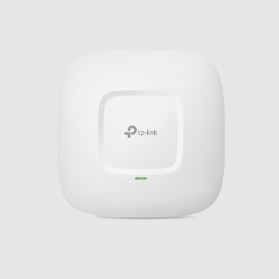 EAP225-AC1200 Wireless Dual Band Gigabit Ceiling Mount Access Point