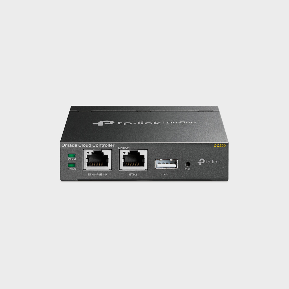 Router Wifi TP-Link OC200