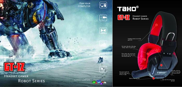 Thiet ke GT-12.jpg (700×334)